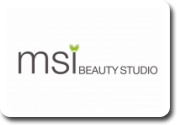 MSI Beauty Studio